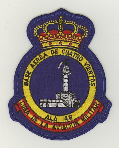 SpanishAF ALA 48 v3.JPG