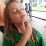 Jennifer Bauman's profile photo
