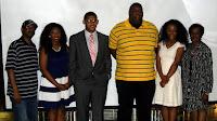 2016 Scholarship Recipients1.JPG