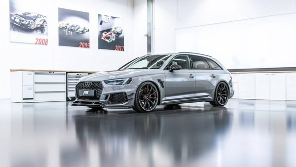 abt-rs4-r-01