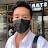 Kenneth Rapsing avatar image