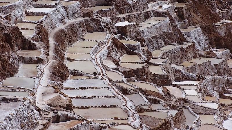 Salineras de Maras Peru.JPG