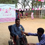 I Inspire Run by SBI Pinkathon and WOW Foundation - 20160226_124058.jpg