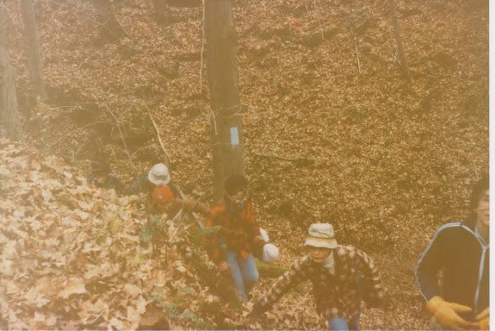 1980 - Burr.Oak.1980.3.jpg
