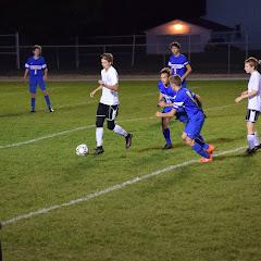 Boys Soccer Line Mountain vs. UDA (Rebecca Hoffman) - DSC_0247.JPG
