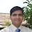 BalRam Chapagain's profile photo