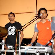 SLQS UAE 2012 @2 054.JPG
