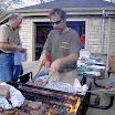 2006 Troop Activities - PICT0893.jpg