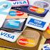 अकाउंट में नहीं है एक भी रुपया, फिर भी क्रेडिट कार्ड के जरिए ATM से इस तरह निकाल सकते हैं पैसे