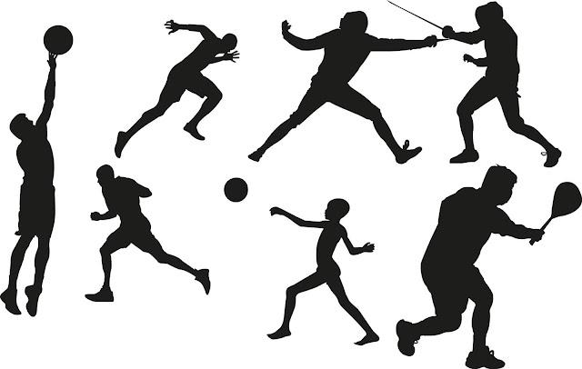 6 புதிய வகை விளையாட்டுகள் பள்ளிகளில் அறிமுகம் - ஆசிரியர்களுக்கு புத்தாக்கப்பயிற்சி