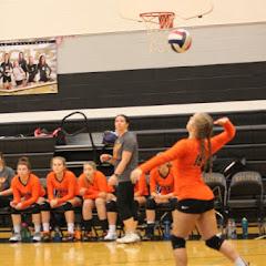 Volleyball 10/5 - IMG_2797.JPG
