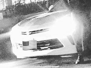 5シリーズ セダン 523i ラグジュアリーのカスタム事例画像 hiroさんの2020年11月21日01:48の投稿