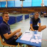 2013-2014 Tournoi par équipes - DSCN1742.JPG