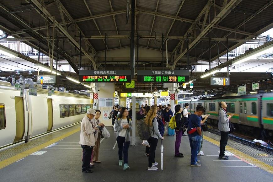 tokyo_2016_0165.JPG
