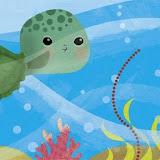 turtlesandvik.jpg