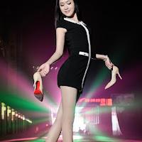 LiGui 2015.02.04 网络丽人 Model 凌凌 [40P] 000_1618.jpg