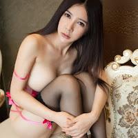 [XiuRen] 2014.04.14 No.127 顾欣怡 0007.jpg