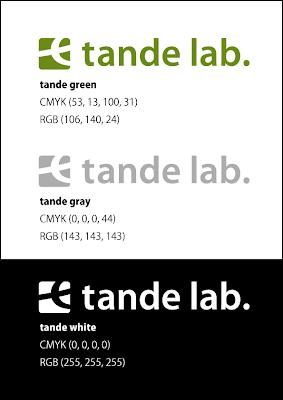 https://lh3.googleusercontent.com/-93xeMVyRaKg/UJP4U2ckp2I/AAAAAAABK8Q/oPmXBGyVX_I/s400/tande_logo_FIX.png