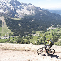 eBike Uphill flow II Tour 25.05.17-1354.jpg
