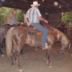 Trail Ride 2010 002.JPG