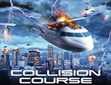 فيلم Collision Course