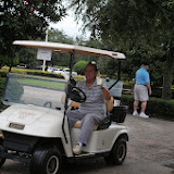 OLGC Golf Tournament 2013 - GCM_6034.JPG
