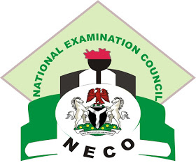 Neco GCE 2016 PHYSICS Objective And Theory QUESTION AND ANSWERS Free Expo Answers