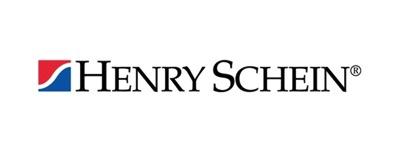 Schein Logo.jpg