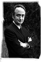 José-Carlos-Llop