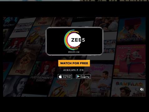 ZEE5 Extends Special Gesture for Viewers in Pakistan; Offer Fans an Exclusive Free Viewing of Dhoop Ki Deewar