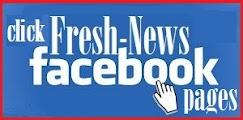 www.fresh-news.gr