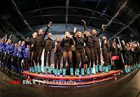 Han Balk Fantastic Gymnastics 2015-2079.jpg