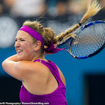 Victoria Azarenka - 2016 Brisbane International -DSC_6881.jpg