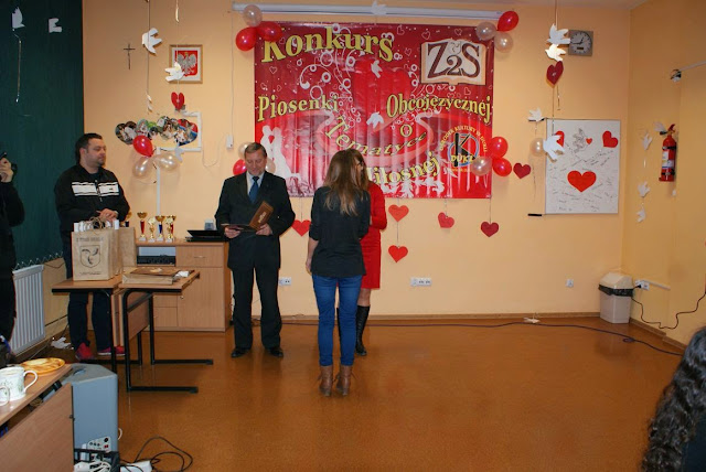 Konkurs Obcojęzycznej Piosenki Popularnej o Tematyce Miłosnej - DSC07594_1.JPG