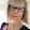 Nina Astley's profile photo