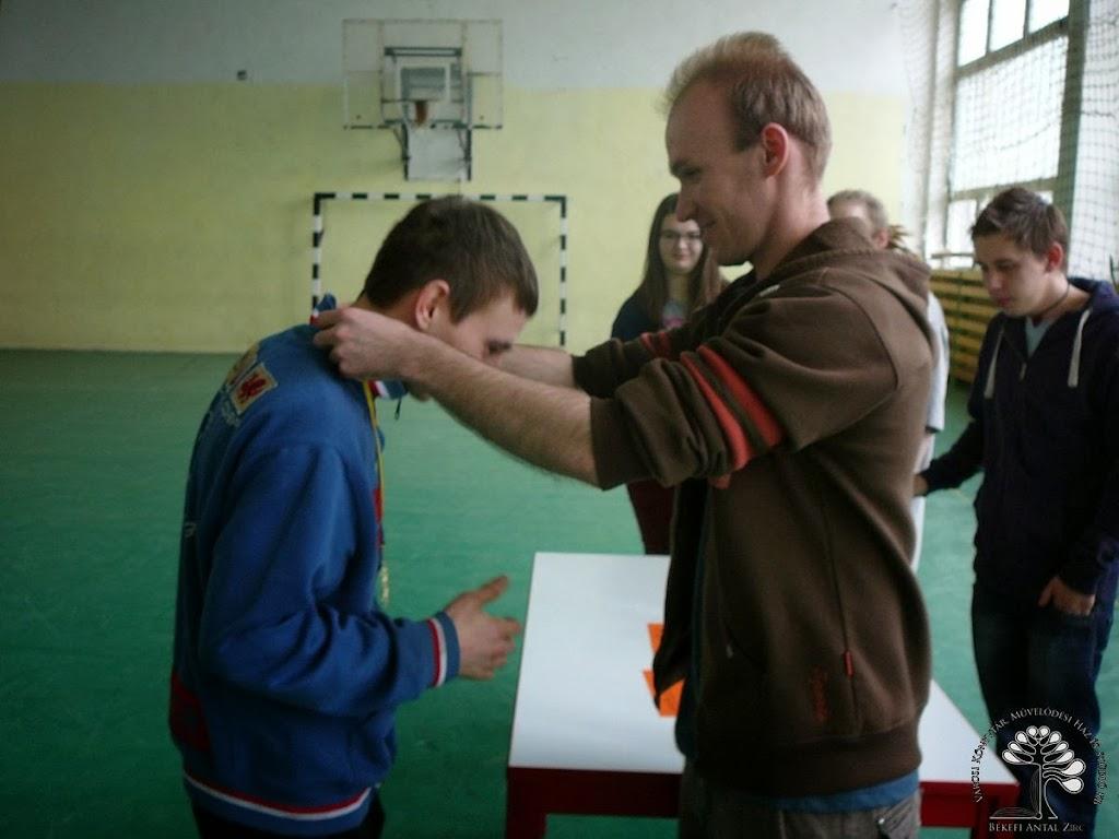 Varga Ferenc gólkirály (a győztes Spangli  csapatból).jpg rel=