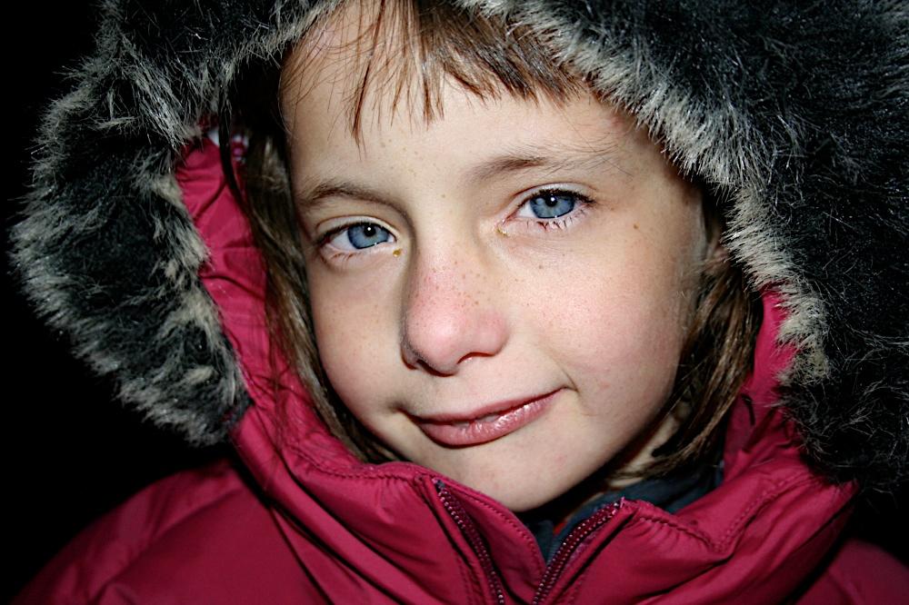 Raid Verd 2008 - IMG_0348.JPG
