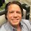 Rob Feinstein's profile photo