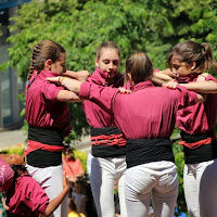 Actuació Festa Major Mollerussa 17-05-15 - IMG_1269.JPG