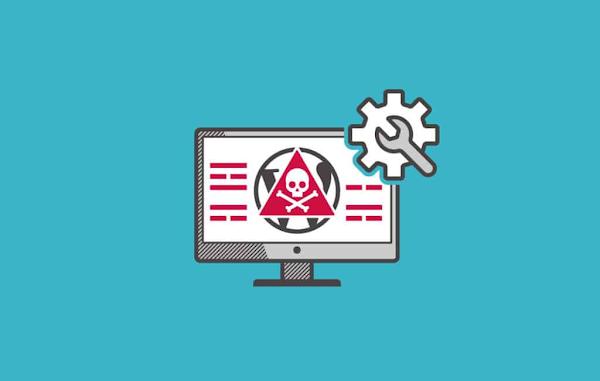 Wordpress Augmented-Reality Plugin Unauthenticated File Upload | Upload Shell
