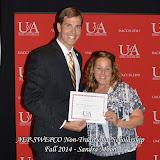 Scholarship Awards Ceremony Fall 2014 - Sandra%2BMoon.jpg