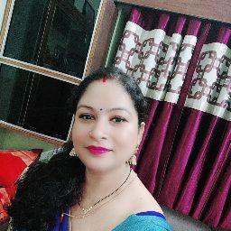 Manita Kumari