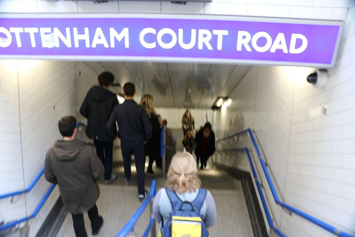 The London Underground 0001.JPG
