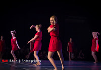 Han Balk Agios Dance-in 2014-2488.jpg