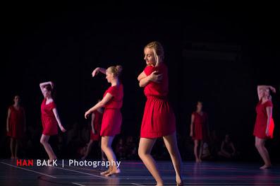 Han Balk Agios Dance-in 2014-2488.jpg