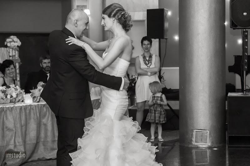 Nunta 18 Mai Mihaela si Daniel-66.jpg