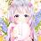 Kaitou Kid's profile photo