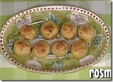 Patatine ripiene