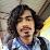 Ação Vida's profile photo