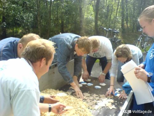 Gemeindefahrradtour 2006 - DSC00110-kl.JPG